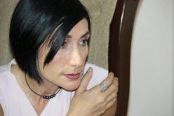 """Esposa de Luis Abinader pregunta por qué todos le caen a Roberto Rosario, si el """"aniquilador"""" es Danilo Medina"""