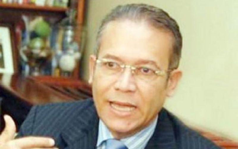 Periodista Rafael Núñez aclara críticas de Almeyda a triunfo de Danilo no son el sentir de quienes están con Leonel
