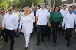 Candidatos acudieron a reunion OEA a denunciar retroceso institucional en elecciones