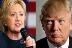 No saben ern lo que se están metiendo con Donald Trump: Asocación de Carteros EEUU anuncia apoyo a Hillary Clinton