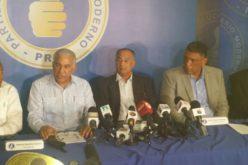 Alianza Progresista respalda reclamo del PRM sobre conteo manual de votos