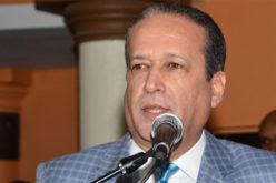 CP/PLD se reunirá el lunes 20 de este mes; Reinaldo dice hay que expulsar peledeístas apoyaron candidatos de otros patidos