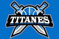 Trasciende Los Titanes atraviesan por crisis económica; ven incierta su participación en torneo LNB