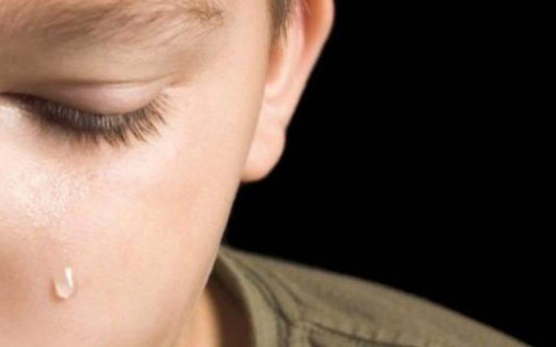 La salud emocional luego de un evento trauatico