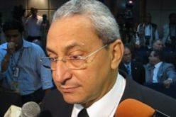 Jorge Subera Isa dice Hipólito ha sido el presidente que más ha respetado la independencia de la Justicia