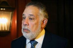 Presidente Industrias RD dice elecciones pasaron y se saben resultados; lo que toca es trabajar para producir