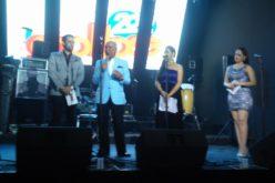 Jochy Santos y sus programas como el PLD y peledeistas: borrachos de éxito, poder y dinero (Aniversario EMG)