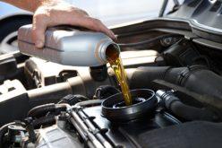 Cuándo, dónde, cómo y por qué cambiar el aceite de su vehículo