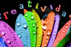 «La creatividad para una mejor calidad de la educacion»… Conferencia y exposicion…