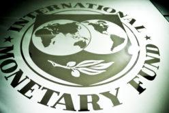 La carta que el FMI remite al presidente Medina comunicando que RD no le debe un chele