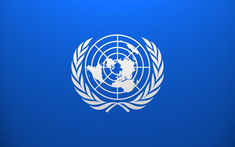 La ONU se pronuncia en descacuerdo con ejecuciones inminentes y pide moratoria a pena de muerte