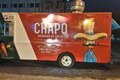 """Los """"tentáculos"""" de El Chapo en RD…?"""