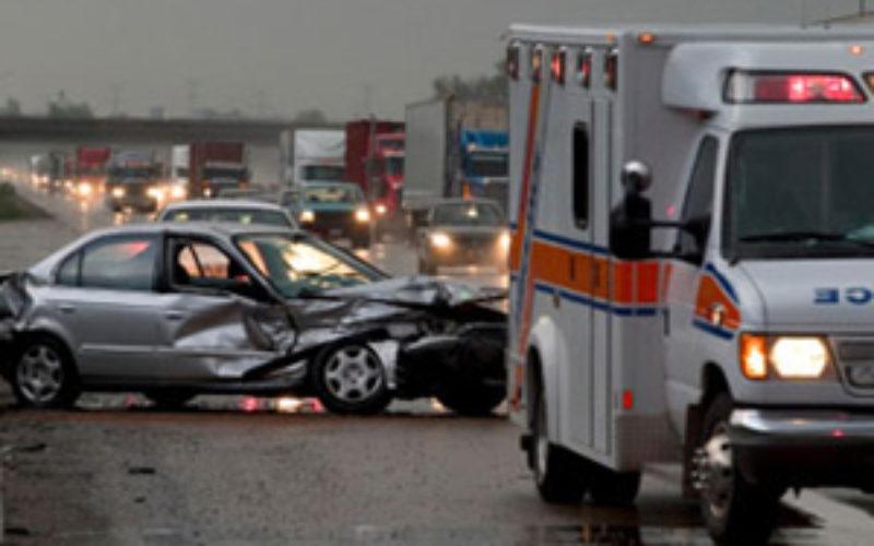 En Estados Unidos buscan reducir muertes por accidentes automovilísticos