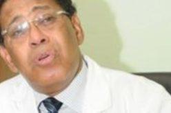 Fallece el pediatra e investigador Emilio Mena Castro