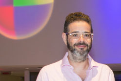 Univisión designa nuevo director de Noticias, Entretenimiento y Digital