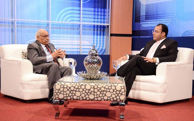 Hugo Tolentino Dipp: Danilo y el PLD compraron la conciencia de la sociedad dominicana