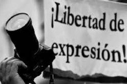 Libertad de expresion o censura en los medios de comunicacion…