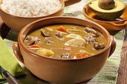 El sabor de la comida criolla fluye en literatura y periodismo
