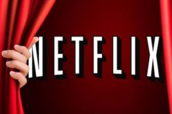 Netflix y 20th Century Fox Tv Distribution firman acuerdo global
