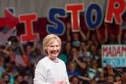 Dominicana en el Sur de la Florida es direcrtora política del Partido Demócrata y de campaña de Hillary Clinton