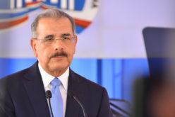 Por donde viene el «chapeo» de funcionarios de Danilo para su nuevo gobierno…?
