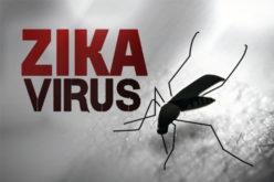 Autoridades de Estados Unidos enfrentando el virus Zika…
