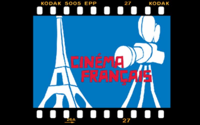 Es gratis… Un ciclo con peliculas del cine francés…