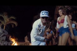 (Video) Don Miguelo y su nuevo video clip: «Si te pegas»…