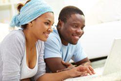Un taller de finanzas para parejas…