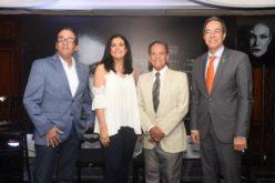 """Guillermo Cordero de retorno con Carlota Carretero y """"El ultimo instante"""" de Franklin Dominguez"""