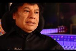 La impactante muerte del mexicano Juan Gabriel