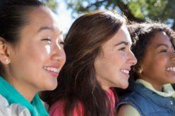Las Scouts de Estaddos Unidos y Disney Channel llegan a acuerdo para inspirar liderazgo en chicas