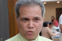 Waldo Ariel Suero llama al ministro de la Presidencia a no engañar al presidente Medina y a ser responsable