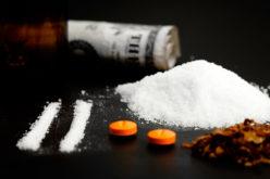 RD sera sede de Conferencia sobre Politicas de Drogas en America Latina y el Caribe