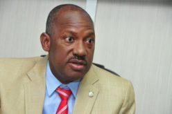 El Cañero advierte que el PRM convoca a un «baño de sangre» si no asume la «Regla de Oro»