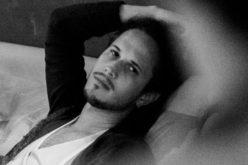 Vicente García, «A la mar», su segundo disco de estudio…