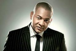 Wason Brazoban critica cierre de anfiteatro Nurin Sanlley para conciertos por «ricos de al lado»