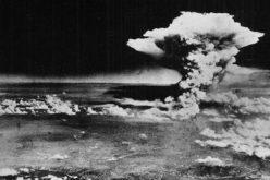 Video de la Union Sovietica sobre bomba atomica contra Hiroshima y Nagasaki