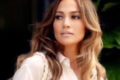 Jennifer Lopez estaria embarazada otra vez