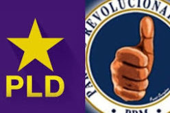 La Regla de Oro es la manzana de la discordia municipal entre el oficialista PLD y el opositor PRM
