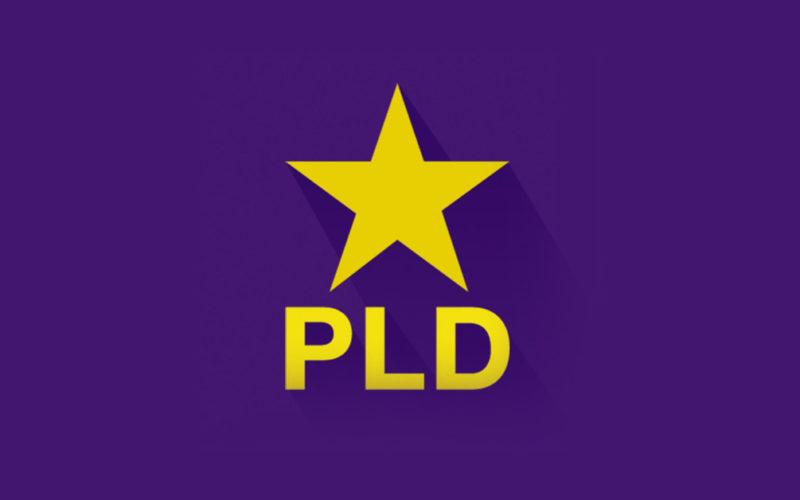 Aportes del PLD a la sociedad dominicana en 16 años de gobiernos