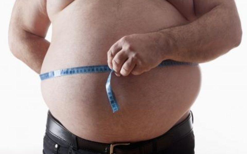 Para tratar la obesidad, algunos dispositivos médicos