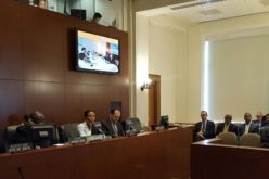 Luis Abinader dice informe OEA sobre elecciones en RD confirma denuncias de oposicion sobre irregularidades