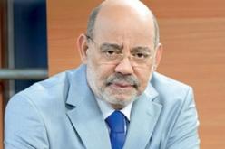 Designan a César Medina viceministro de Politica Exterior Bilateral de Relacciones Exteriores
