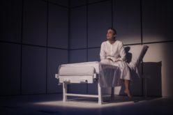 «El ultimo instante» vuelve a la Sala Ravelo del Teatro Nacional luego de su exitoso estreno