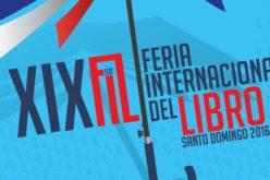Acreditaciones para cobertura de la Feria Internacional del Libro SD 2016