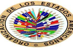 Informe de la OEA sobre elecciones de RD/2016