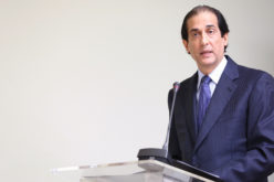 Ministro Presidencia adelanta Consejo de Gobierno tratara lineamientos politicos y gerenciales de 4 años