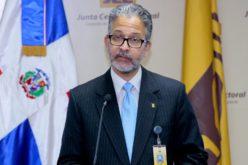 Pleno de la JCE se solidariza con Roberto Rosario y pide explicacion sobre cancelacion de visados a embajada EEUU