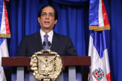 (Video) Todo lo tratado en el Consejo de Gobierno Ampliado, en version de Gustavo Montalvo